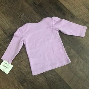 Child of Mine by Carters Matching Sets - 🆕Infant Baby Girl 3 Piece Purple Outfit Sz 0-3 mo
